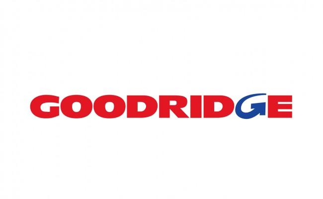 Goodridge_Logo