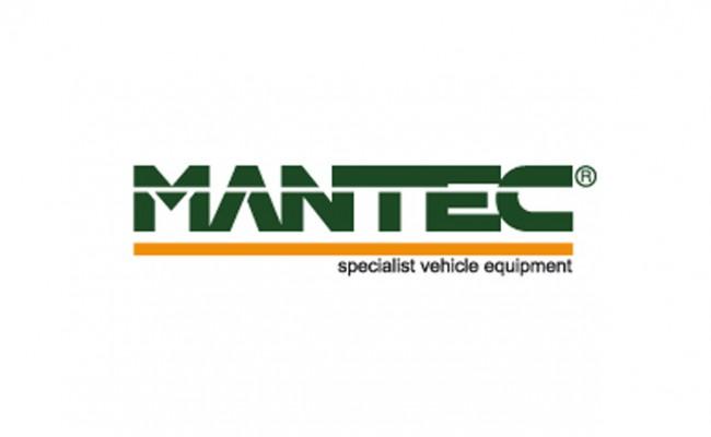 Mantec-Logo