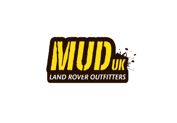 Mud-UK-Logo