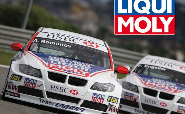 liqui-moly-racing