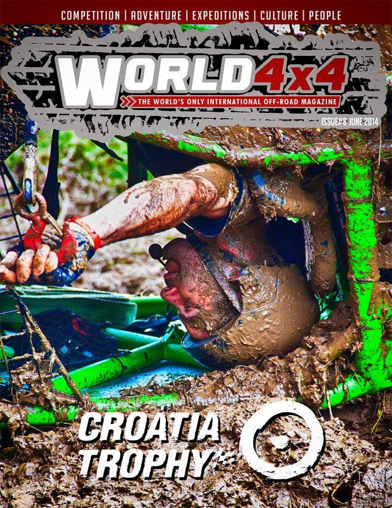croatia 14