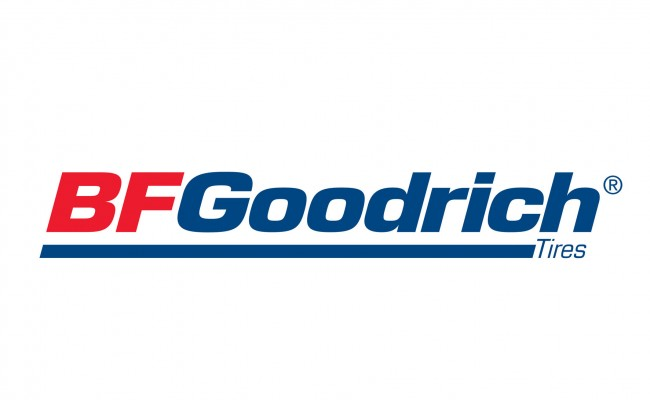 BF-Goodrich_Logo