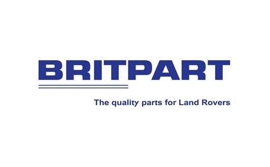 Britpart_Logo