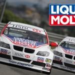 liqui-moly-racing